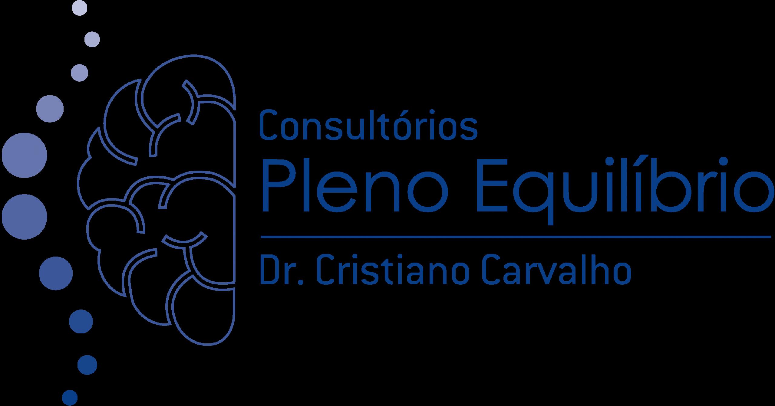 Clínica Pleno Equilíbrio   Osteopatia, Hipnoterapia/Psicologia