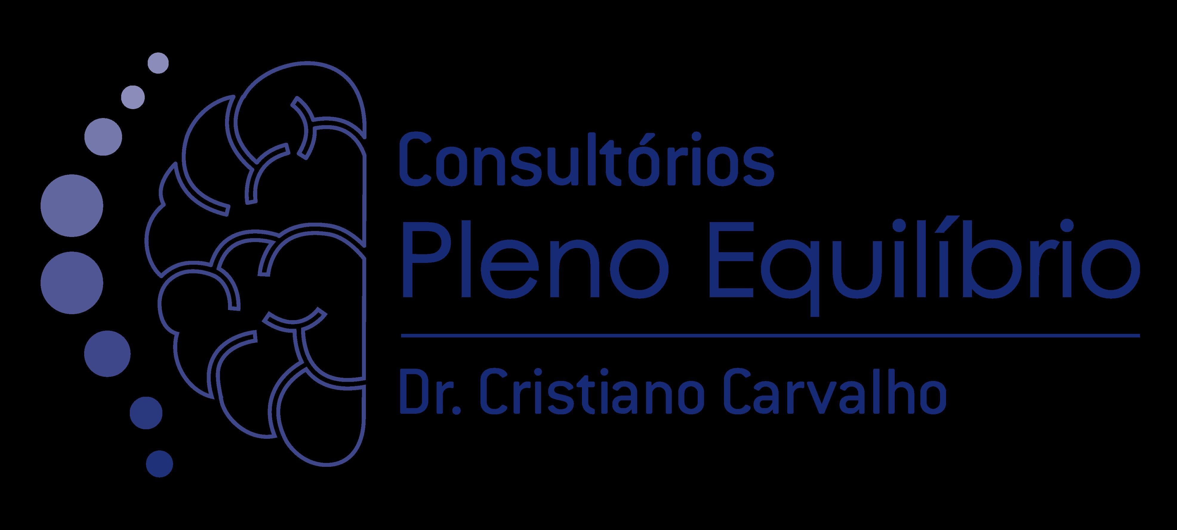 Consultórios Pleno Equilíbrio | Osteopatia, Hipnoterapia/Psicologia